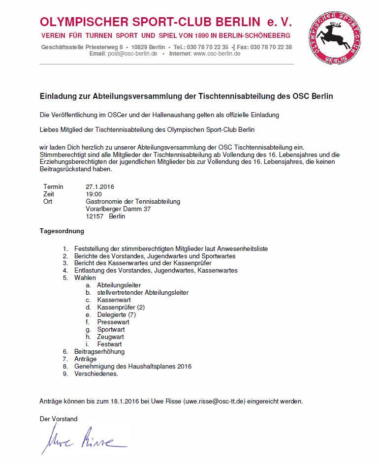 einladung_abteilungsversammlung_2016