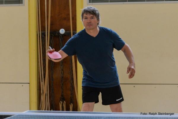 21-2018_06_03_13_54_52_TT-OSC-Vereinsmeisterschaft-2-2400