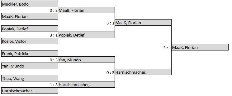2014-06-21 11_13_01-Vereinsmeisterschaft-2014_herren_freizeit_endrunde