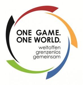 one_game_one_world_logo