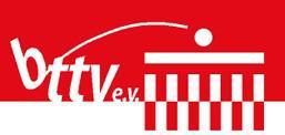 BETTV
